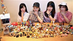 玩具,Yahoo,奇摩,拍賣,益智遊戲,懷舊童玩