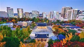 韓亞航空強推薦 首爾+釜山4種玩法遊雙城(業配)