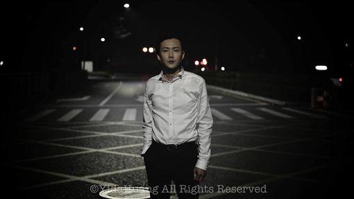 麻衣、朱孝天、TORO、黃義達/臉書