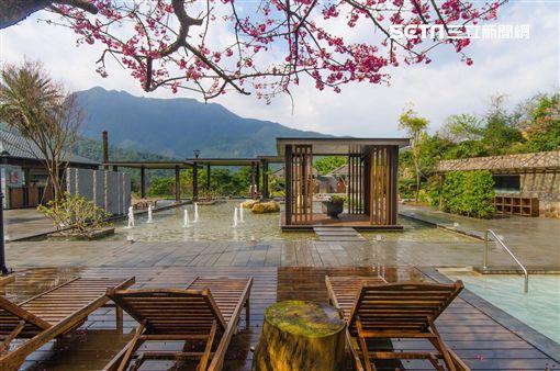 飯店,Hotels.com,七夕,單身,旅店,旅行