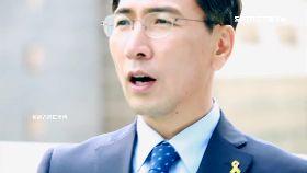 a色知事無罪1600