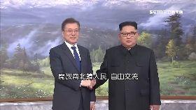 兩韓自由行1700