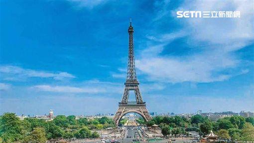 旅遊,香港,韓國,新加波,巴黎,捷克,PTT 圖/記者廖福生攝影