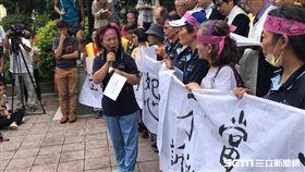 RCA員工關懷協會理事長劉荷雲,最高法院,求償,員工。潘千詩攝影