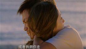 范逸臣、田中千繪、海角七號劇照 圖/翻攝自YouTube