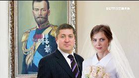 俄美議員嫁1200