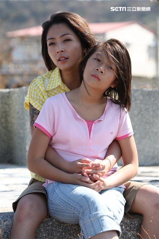 海角七號,林曉培,大大/果子電影提供