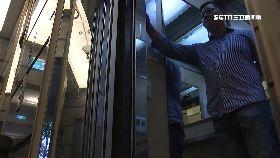 電梯卡人多1800