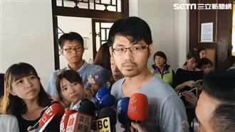 台北醫院始終避而不談 死者家屬怒轟