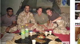 替英軍賣命 戰場翻譯入籍遭拒成街友 英國,阿富汗,戰場,翻譯,入籍 https://www.independent.co.uk/news/uk/home-news/afghanistan-british-army-athens-homelessness-mohammed-nabi-wardak-a8492816.html