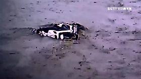 豐原扯淹水0700(DL)