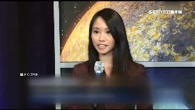 NASA台灣人1800