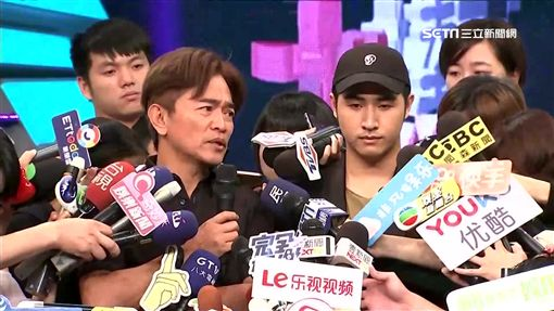 吳宗憲危機處理3招 網友讚:入教科書範本
