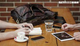 手機,螢幕,隱私,手機殼