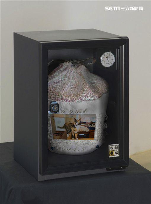 防潮箱,鴻海,富盈數據,收藏家防潮箱,收藏家 ID-1508177