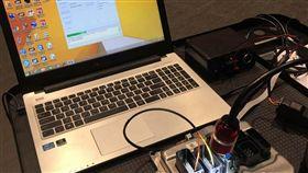 (業配/車訊網)寫入式晶片剖析(上)直接改造汽車腦內程式