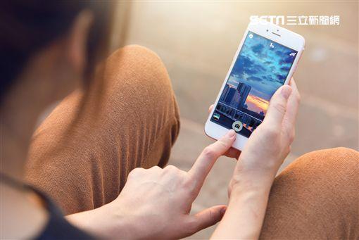 手機桌布,單身,交友,APP,SweetRing,伴侶,情人,合照