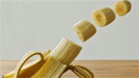 香蕉 (圖/翻攝pixabay)