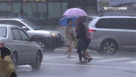準輕颱暴雨,淹水,颱風,大雨,海波浪,南台灣
