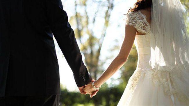 結婚真的要門當戶對?人妻曝「婚後血淚」:已經來不及