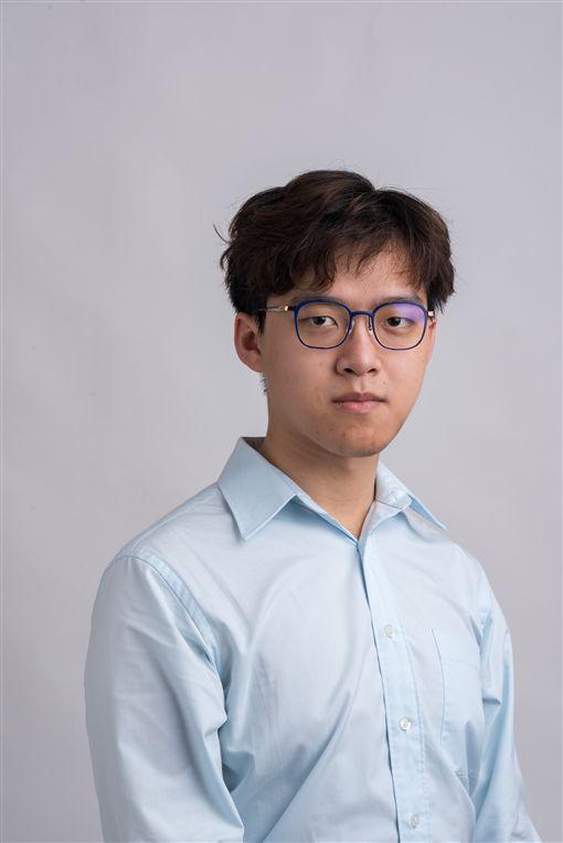 張秀賢 香港 雨傘運動幹部