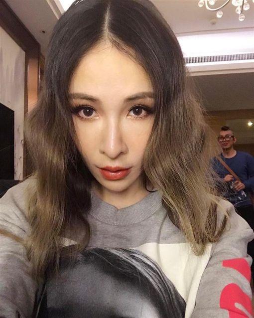 蕭亞軒/臉書
