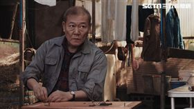 《十年日本》探討日本未來的社會樣貌。(圖/金馬執委會提供)