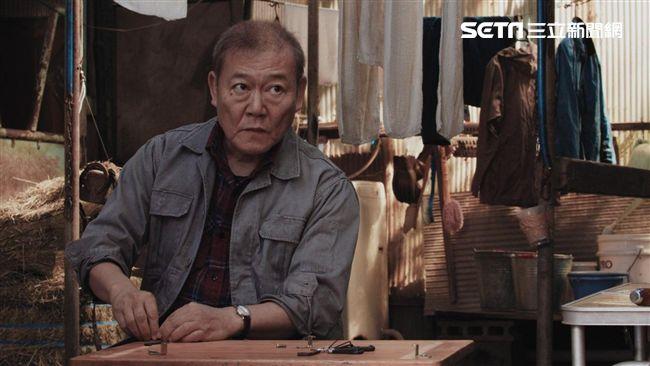 《十年日本》將映 探討日本未來樣貌