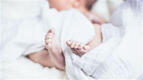 寶寶、嬰兒/pixabay