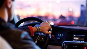 開車、駕駛/pixabay