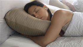 Bose noise-masking sleepbuds 遮噪睡眠耳塞 Bose提供