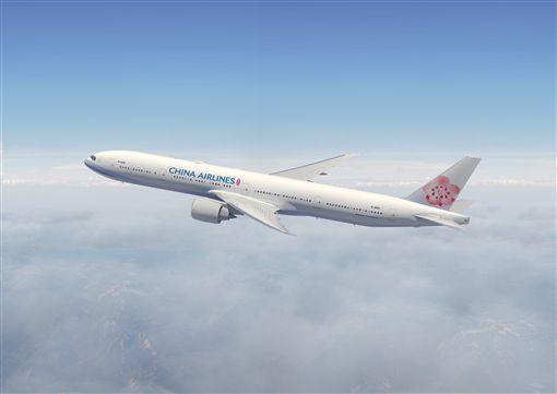 玩美西更快更便利!華航天天直飛安大略 好禮三重送 經濟艙只要19,999(含稅)起,中華航空,華航(業配)