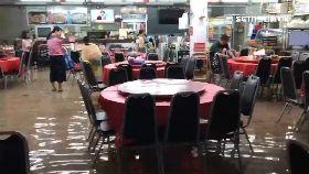 海鮮肉圓淹1200