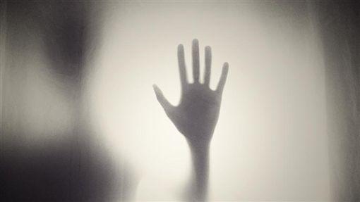 鬼,靈異,凶宅,鬼月,鬼故事,恐怖(圖/翻攝pixabay)