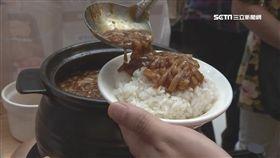最具台灣價值的料理! 網推國民美食