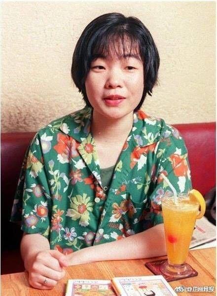 櫻桃子老師所創作的漫畫《櫻桃小丸子》至今在亞洲大受歡迎。(圖/翻攝自微博)