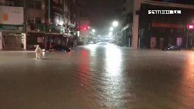 高雄市區淹0600(DL)