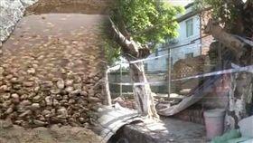 重慶市有村民清洗泡菜池時中毒身亡。翻攝微博