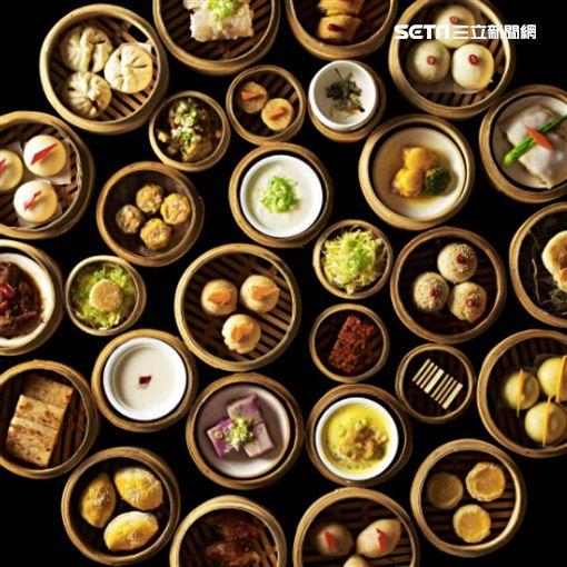 台北米其林指南,米其林,台北米其林月,米其林,餐廳,限定