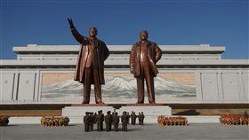 日男拍攝北韓軍事設備被捕 日本:已平安抵京 中央社 日本,北韓,軍事設施,日本NHK,逮捕