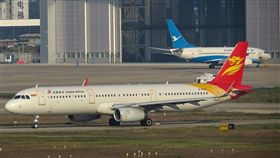 -中國首都航空-圖/翻攝自維基百科