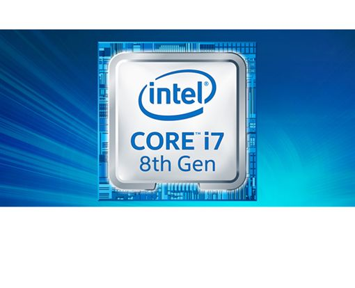 Intel,第8代Intel Core處理器,輕薄筆電,二合一,連線,英特爾