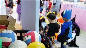 幼兒園,成大醫院,兒童精神科,紀美宏,注意力不足過動症,自閉症,幼兒