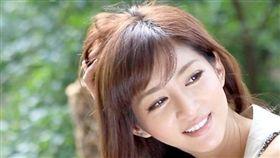 麻生希,女優
