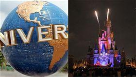 日本,環球影城,迪士尼樂園,景點,PTT