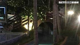 水上樂園,女童,性侵,惡狼,拘押,檢方,台北