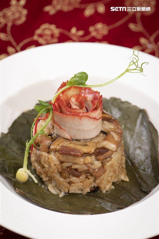 料理,長榮國際連鎖酒店,菜單,廚師,長榮酒店,美食