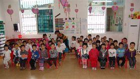 幼兒園,幼教老師,/翻攝自Pixabay