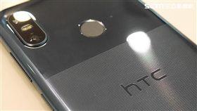 HTC U12 Life 宏達電 葉立斌攝