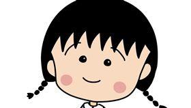 櫻桃子老師自畫像。(圖/東友企業提供)